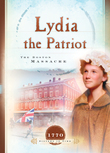 Lydia the Patriot