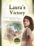 Laura's Victory