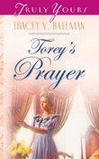 Torey's Prayer