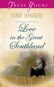 Love In The Great Southland