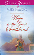 Hope In The Great Southland