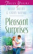 Pleasant Surprises