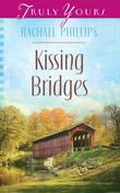 Kissing Bridges