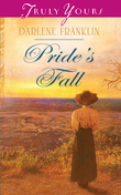 Pride's Fall
