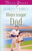 Major League Dad