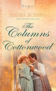 The Columns of Cottonwood