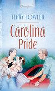 Carolina Pride