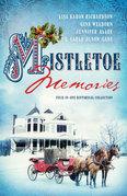 Mistletoe Memories