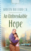 An Unbreakable Hope