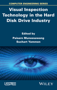 Visual Inspection Technology in the Hard Disc Drive Industry