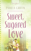 Sweet Sugared Love