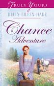 Chance Adventure