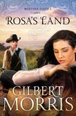 Rosa's Land