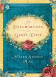 A Celebration of God's Love