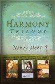 Harmony Trilogy