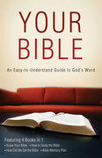 Your Bible