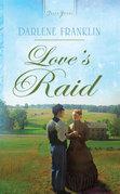 Love's Raid