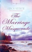 Marriage Masquerade