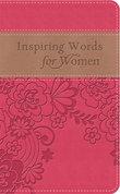 Inspiring Words For Women