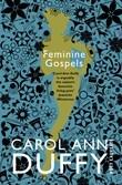 Feminine Gospels