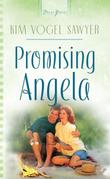 Promising Angela