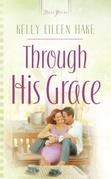 Through His Grace