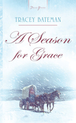 A Season For Grace