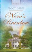 Nora's Rainbow