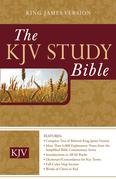 The KJV Study Bible - Enhanced eBook