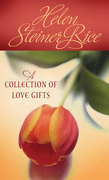 A Collection of Love Gifts