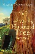 Mary Connealy - Husband Tree