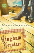 Mary Connealy - Gingham Mountain