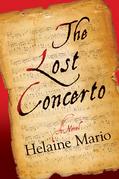 The Lost Concerto