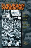 Suburban Warriors: The Origins of the New American Right