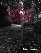 Laurel Springs Anthology of Scary Stories