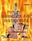 Dungeons & Mistresses I