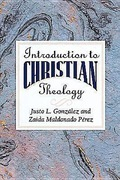 An Introduction to Christian Theology