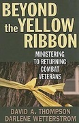 Beyond the Yellow Ribbon