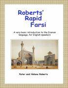 Roberts' Rapid Farsi