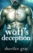 A Wolf's Deception (Novella)
