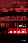Le trésor d'Hugo Doigny