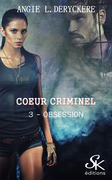 Coeur criminel 3