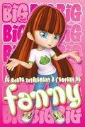 Le monde totalement à l'envers de Fanny