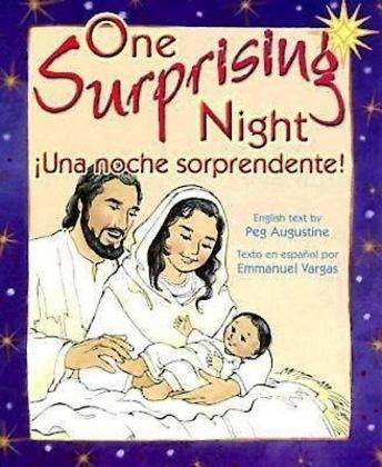 One Surprising Night