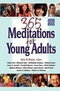 365 Meditations for Young Adults by Young Adults