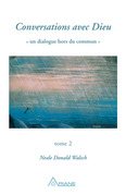 Conversations avec Dieu, tome 2
