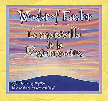 Wonder of Easter