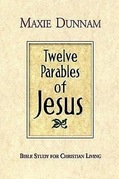 Twelve Parables of Jesus