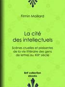 La Cité des intellectuels