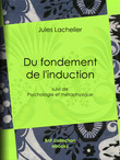 Du fondement de l'induction